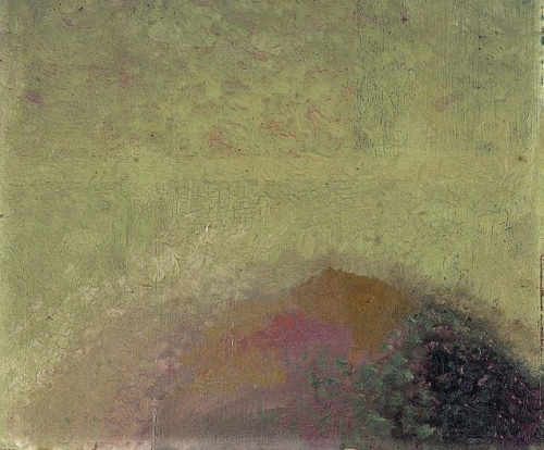 681px-Denken_1910
